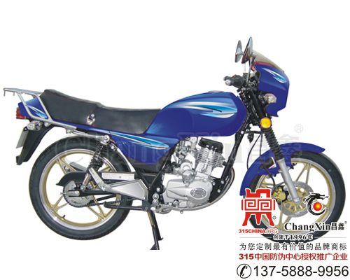 摩托车贴花